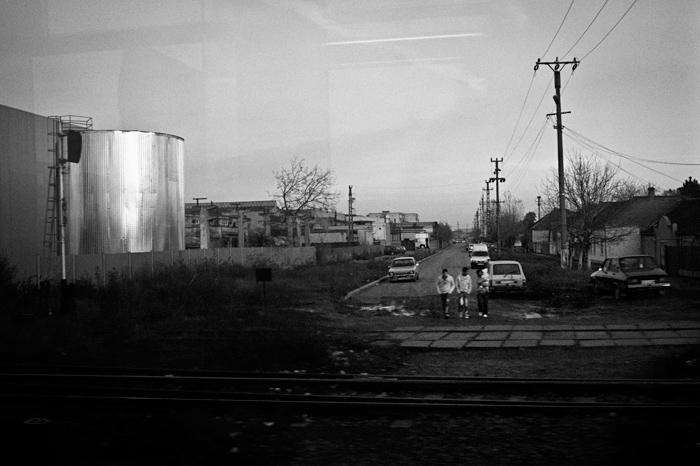 Romania, 2009
